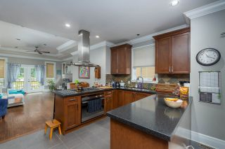 """Photo 12: 41424 DRYDEN Road in Squamish: Brackendale House for sale in """"BRACKEN ARMS"""" : MLS®# R2561228"""