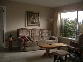 Photo 3: 11523 DUNSDON CRES in Summerland: Residential Attached for sale (4)  : MLS®# 102566