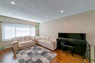 Photo 13: 3736 COAST MERIDIAN Road in Port Coquitlam: Oxford Heights House for sale : MLS®# R2569036