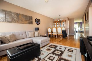 Photo 11: 42 Hearthwood Grove in Winnipeg: Riverbend Residential for sale (4E)  : MLS®# 202024281