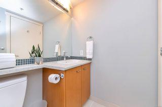 Photo 17: 503 751 Fairfield Rd in : Vi Downtown Condo for sale (Victoria)  : MLS®# 881598