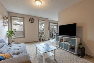 Photo 4: 21 735 85 Street in Edmonton: Zone 53 House Half Duplex for sale : MLS®# E4236561