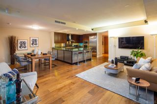Photo 9: DOWNTOWN Condo for sale : 3 bedrooms : 1205 Pacific Hwy #2102 in San Diego