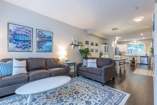 Photo 4: 37 5858 142ND STREET in Surrey: Sullivan Station Home for sale ()  : MLS®# R2154644