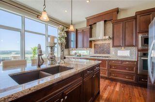 Photo 11: 70 CRANRIDGE Heights SE in Calgary: Cranston House for sale : MLS®# C4125754