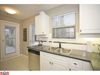 "Photo 6: 214 22025 48TH Avenue in Langley: Murrayville Condo for sale in ""AUTUMN RIDGE"" : MLS®# F1129183"