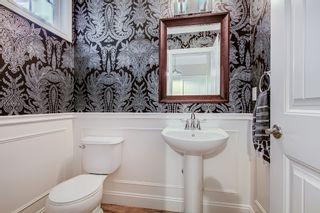 Photo 14: 23743 KANAKA Way in Maple Ridge: Cottonwood MR House for sale : MLS®# R2510647