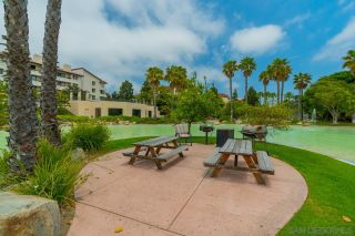 Photo 60: MISSION VALLEY Condo for sale : 2 bedrooms : 5765 Friars Rd #177 in San Diego