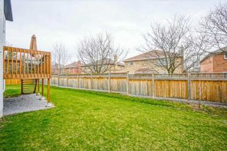 Photo 33: Highway 7 & Warden Ave in : Unionville Freehold for sale (Markham)  : MLS®# N4946807