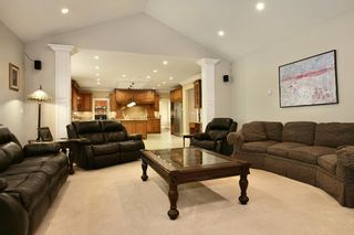 Photo 4: 5170 RUGBY Street in Burnaby: Deer Lake House for sale (Burnaby South)  : MLS®# V867140