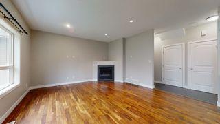 Photo 10: 13521 162A Avenue in Edmonton: Zone 27 House for sale : MLS®# E4254958