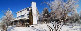 Photo 36: 311 Scenic Glen Bay NW in Calgary: Scenic Acres Detached for sale : MLS®# A1082214