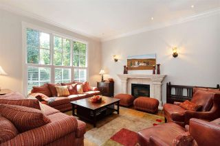 Photo 3: 3113 W 42ND Avenue in Vancouver: Kerrisdale House for sale (Vancouver West)  : MLS®# R2401557