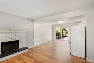 Photo 13: 1723 Llandaff Pl in : SE Gordon Head House for sale (Saanich East)  : MLS®# 878020