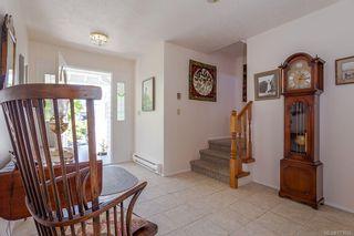 Photo 9: 50 Bradene Rd in Metchosin: Me Albert Head House for sale : MLS®# 703062