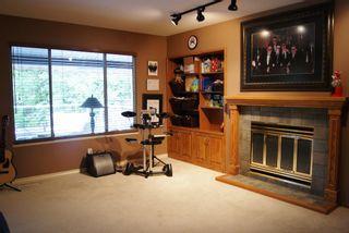 "Photo 11: 59 FOXWOOD Drive in Port Moody: Heritage Mountain House for sale in ""HERITAGE MOUNTAIN"" : MLS®# V1073411"