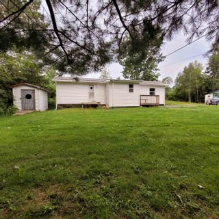 Photo 6: 3859 Highway 14 in Upper Rawdon: 105-East Hants/Colchester West Residential for sale (Halifax-Dartmouth)  : MLS®# 202118072