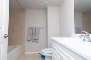 Photo 14: 1011 17A Street NE in Calgary: Mayland Heights Semi Detached for sale : MLS®# A1100061