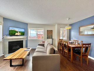 Photo 5: 411 1000 Harvie Heights Road: Harvie Heights Row/Townhouse for sale : MLS®# A1051164