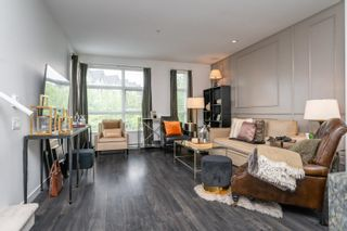 """Photo 14: 49 2358 RANGER Lane in Port Coquitlam: Riverwood Townhouse for sale in """"FREEMONT"""" : MLS®# R2598599"""