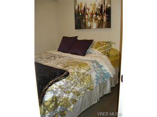 Photo 13: 2112 Pentland Rd in VICTORIA: OB South Oak Bay House for sale (Oak Bay)  : MLS®# 689547