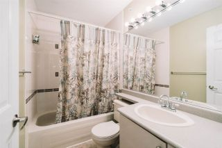 """Photo 17: 21 220 TENTH Street in New Westminster: Uptown NW Townhouse for sale in """"Cobblestone Walk"""" : MLS®# R2512038"""