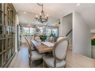 """Photo 8: 28 15717 MOUNTAIN VIEW Drive in Surrey: Grandview Surrey Townhouse for sale in """"Olivia"""" (South Surrey White Rock)  : MLS®# R2600355"""