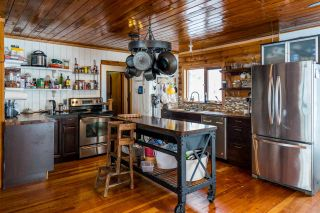 """Photo 16: 6120 CUMMINGS Road in Prince George: Pineview House for sale in """"PINEVIEW"""" (PG Rural South (Zone 78))  : MLS®# R2515181"""