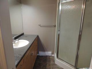 Photo 7: 1 314 Stevenson Avenue in Carnduff: Residential for sale : MLS®# SK833952