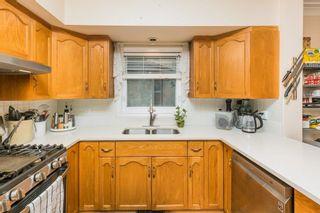 Photo 7: 71 DEER RIDGE Drive: St. Albert House for sale : MLS®# E4261466