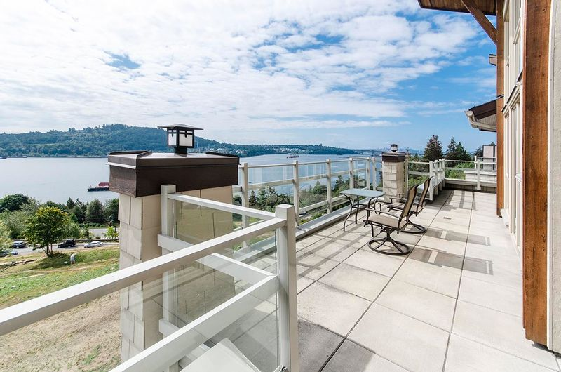 FEATURED LISTING: 505 - 530 RAVEN WOODS Drive North Vancouver