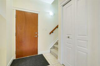 Photo 33: 124 10333 112 Street in Edmonton: Zone 12 Condo for sale : MLS®# E4229051