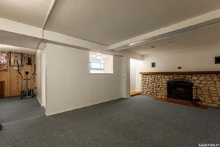 Photo 26: 2426 Clarence Avenue South in Saskatoon: Avalon Residential for sale : MLS®# SK868277