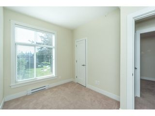 Photo 17: 51 45615 TAMIHI WAY in Sardis: Vedder S Watson-Promontory Townhouse for sale : MLS®# R2253472
