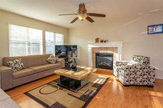 Photo 5: 32133 GEORGE FERGUSON Way in Abbotsford: Abbotsford West House for sale : MLS®# R2530904