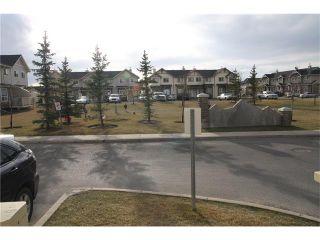 Photo 3: 1001 111 TARAWOOD Lane NE in Calgary: Taradale House for sale : MLS®# C4059766