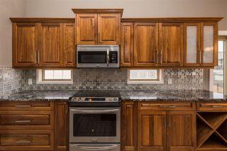 Photo 7: 10508 103 Avenue: Morinville House for sale : MLS®# E4237109