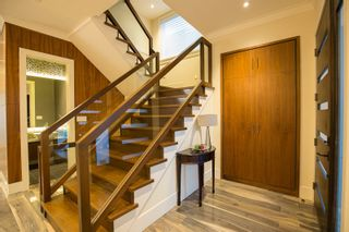 Photo 7: 4239 W 11TH Avenue in Vancouver: Point Grey House for sale (Vancouver West)  : MLS®# R2160642
