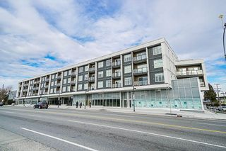 Photo 2: 208 6283 KINGSWAY in Burnaby: Highgate Condo for sale (Burnaby South)  : MLS®# R2351211