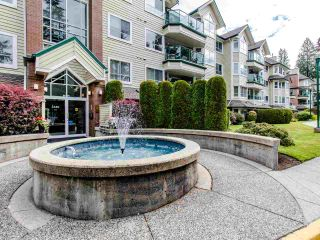 Photo 17: 202 3680 BANFF COURT in North Vancouver: Northlands Condo for sale : MLS®# R2480368
