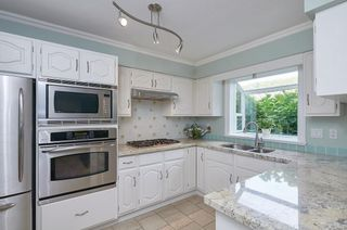 "Photo 5: 7666 CHEVIOT Place in Richmond: Granville House for sale in ""GRANVILLE"" : MLS®# R2485155"