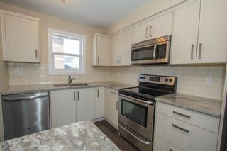 Photo 3: 1003 1225 Kings Heights Way SE: Airdrie Row/Townhouse for sale : MLS®# A1045575