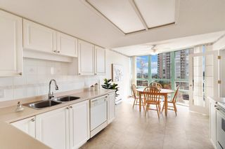 """Photo 8: 905 728 PRINCESS Street in New Westminster: Uptown NW Condo for sale in """"PRINCESS TOWER"""" : MLS®# R2578505"""