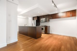 """Photo 10: 103 3811 HASTINGS Street in Burnaby: Vancouver Heights Condo for sale in """"MONDEO"""" (Burnaby North)  : MLS®# R2561997"""