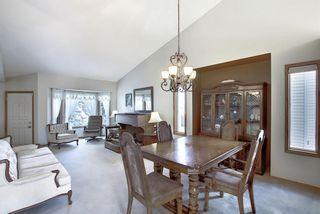 Photo 6: 175 Hawkwood Drive NW in Calgary: Hawkwood Detached for sale : MLS®# A1064319
