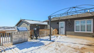 Photo 43: Portion of NE-33-20-21-W2 in Longlaketon: Residential for sale (Longlaketon Rm No. 219)  : MLS®# SK845338