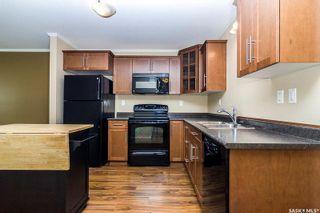 Photo 3: 111 115 Dalgleish Link in Saskatoon: Evergreen Residential for sale : MLS®# SK869781
