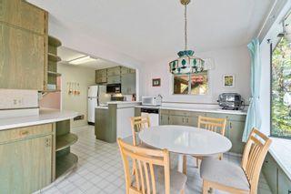 Photo 49: 5420 Sunnybrae Road in Tappen: Sunnybrae House for sale (Shuswap Lake)  : MLS®# 10238040