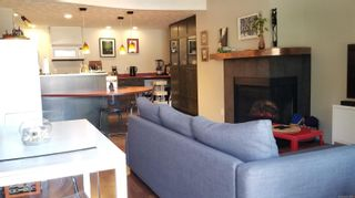 Photo 5: 308 585 S Dogwood St in Campbell River: CR Campbell River Central Condo for sale : MLS®# 881692