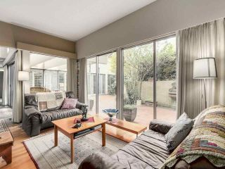 "Photo 4: 6951 ARBUTUS Street in Vancouver: Kerrisdale House for sale in ""South Kerrisdale"" (Vancouver West)  : MLS®# R2166220"